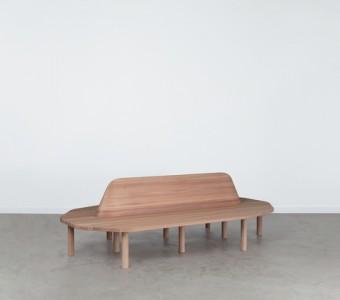 bench1_ver2