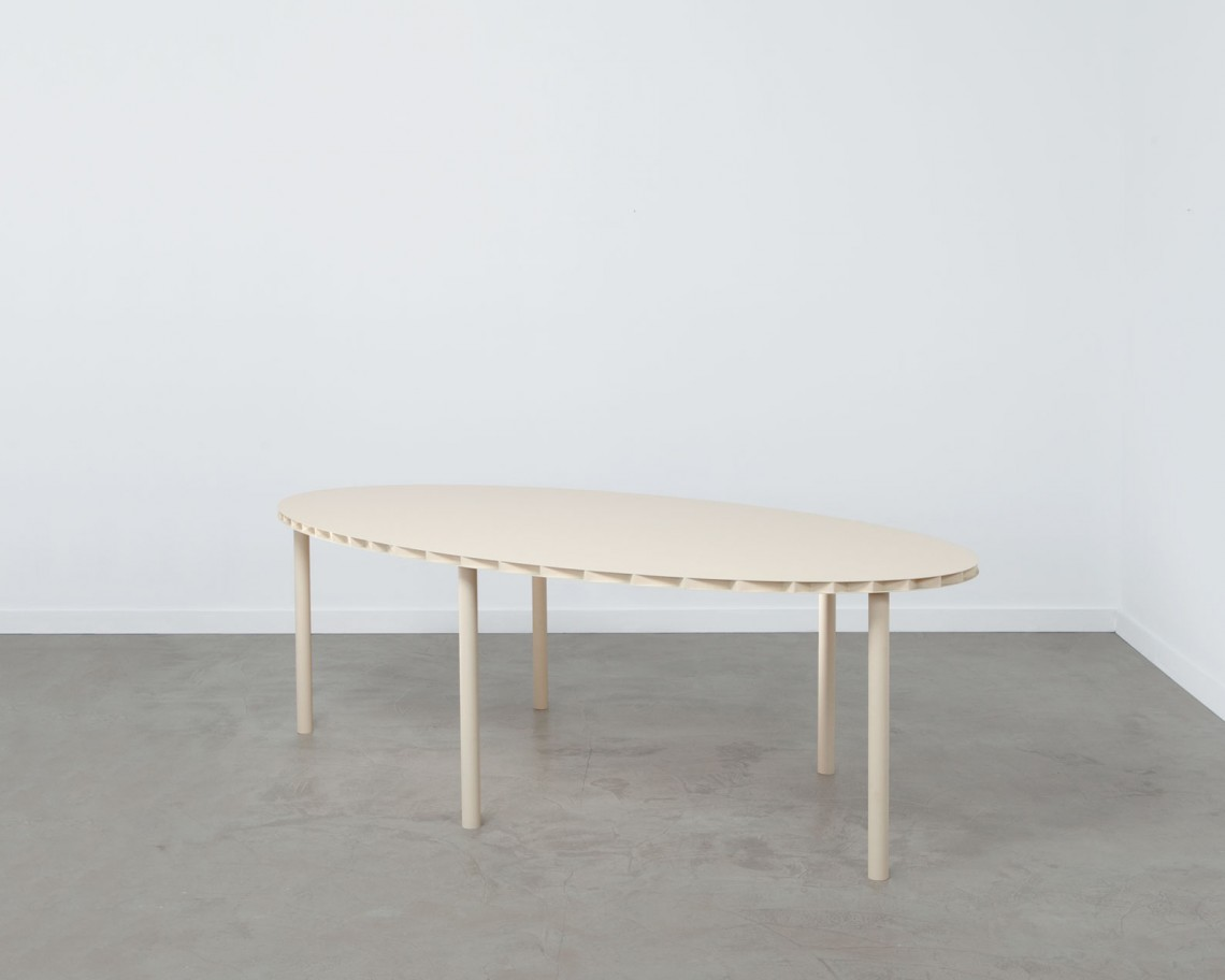 vol_muceke_table1