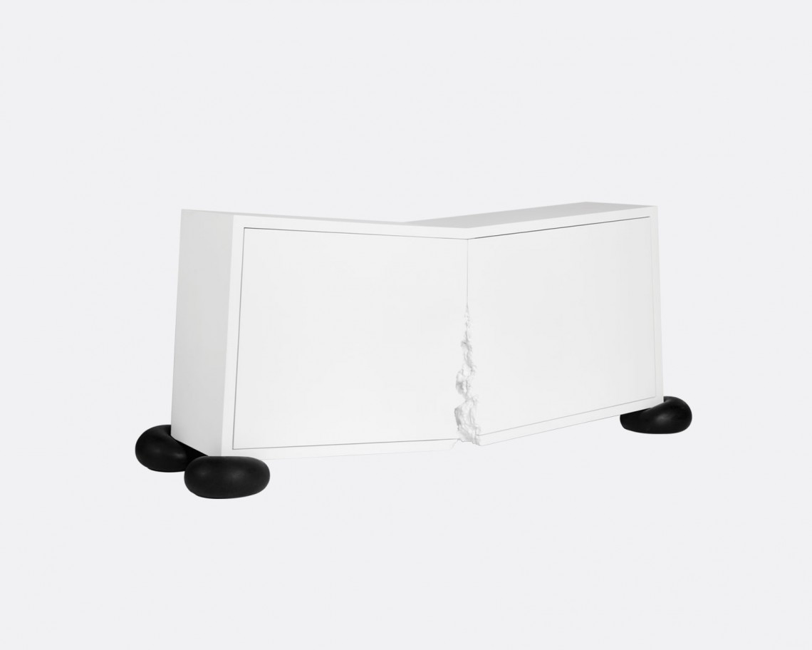 vol_snarkitecture_break1