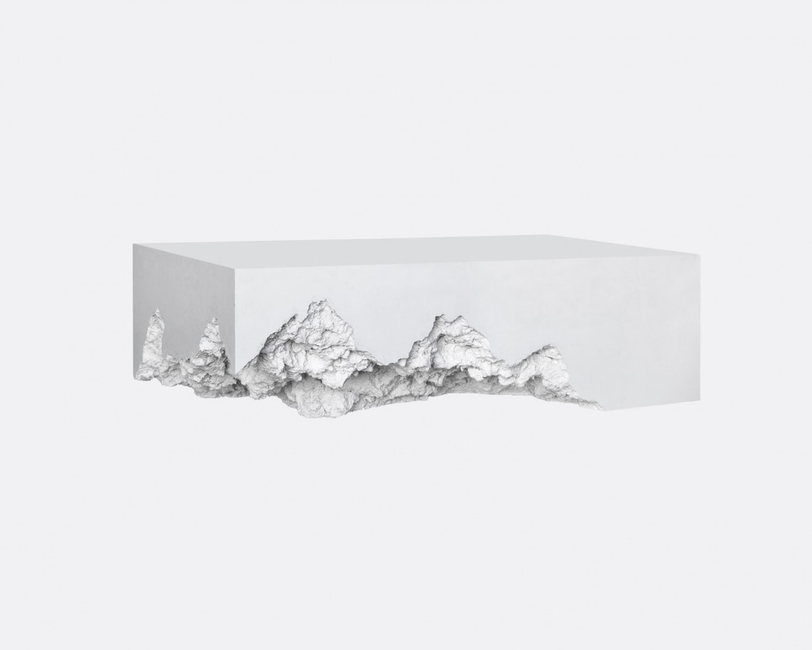 vol_snarkitecture_float