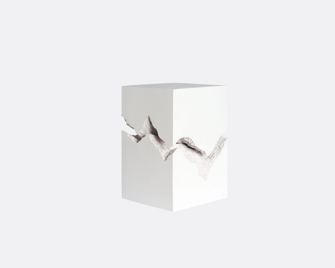 vol_snarkitecture_split_1