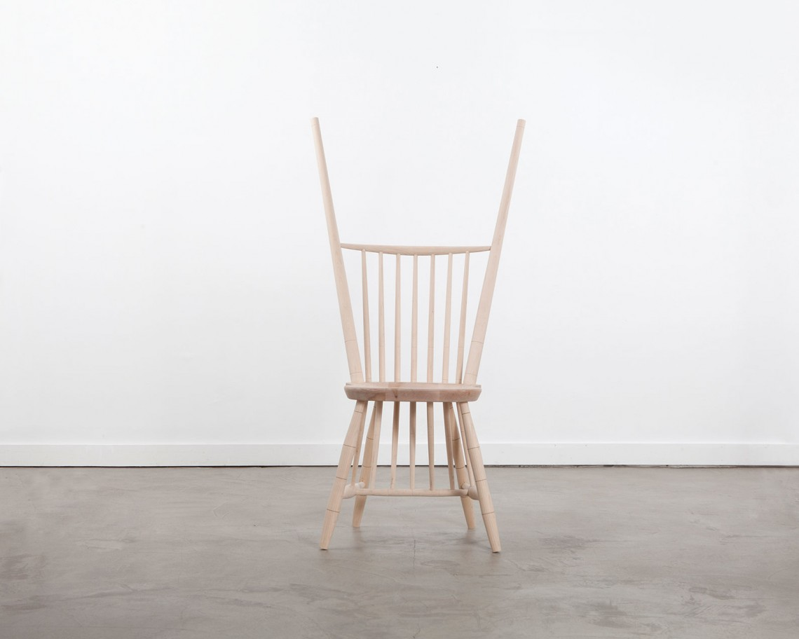1_all_works_WRONGCHAIRS_5