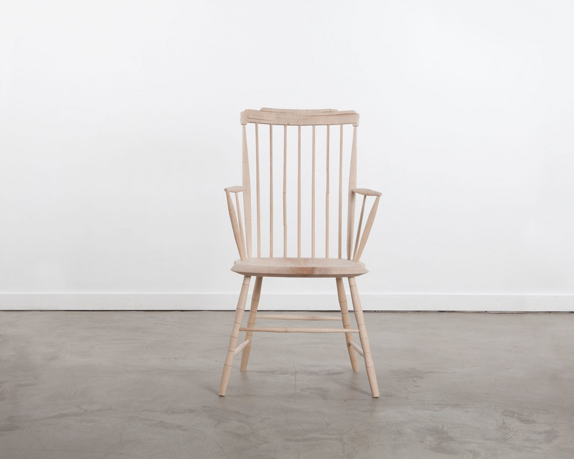 1_all_works_WRONGCHAIRS_6
