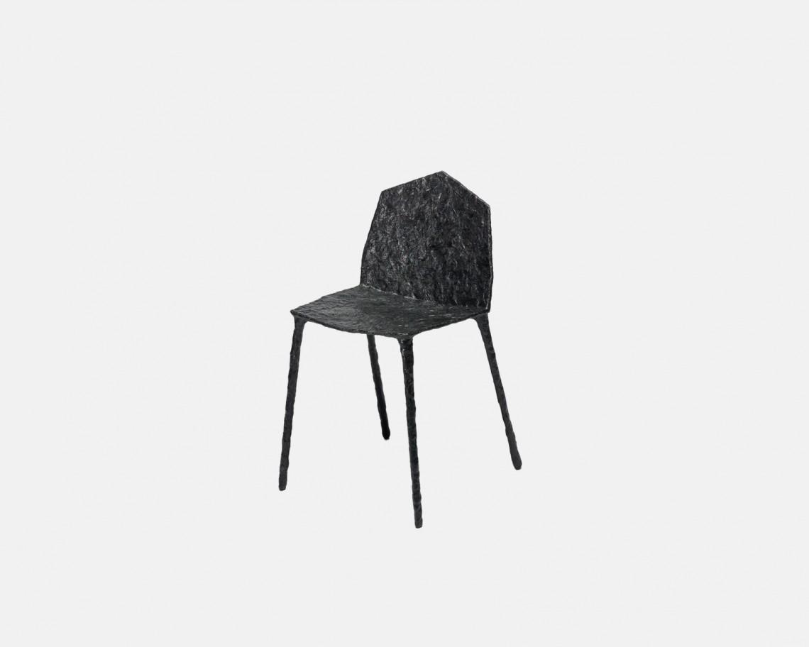 Volume-Website-Chair