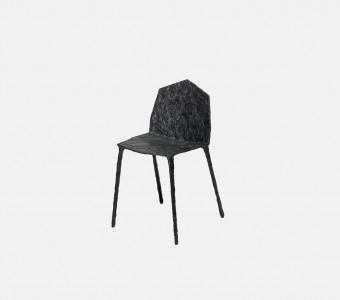 Volume-Website-Chair