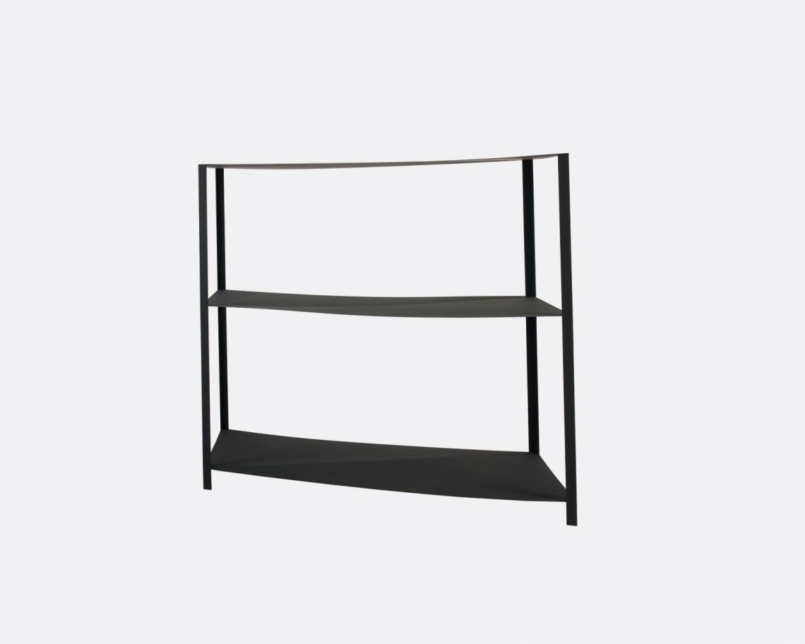 Volume-Website-Shelf