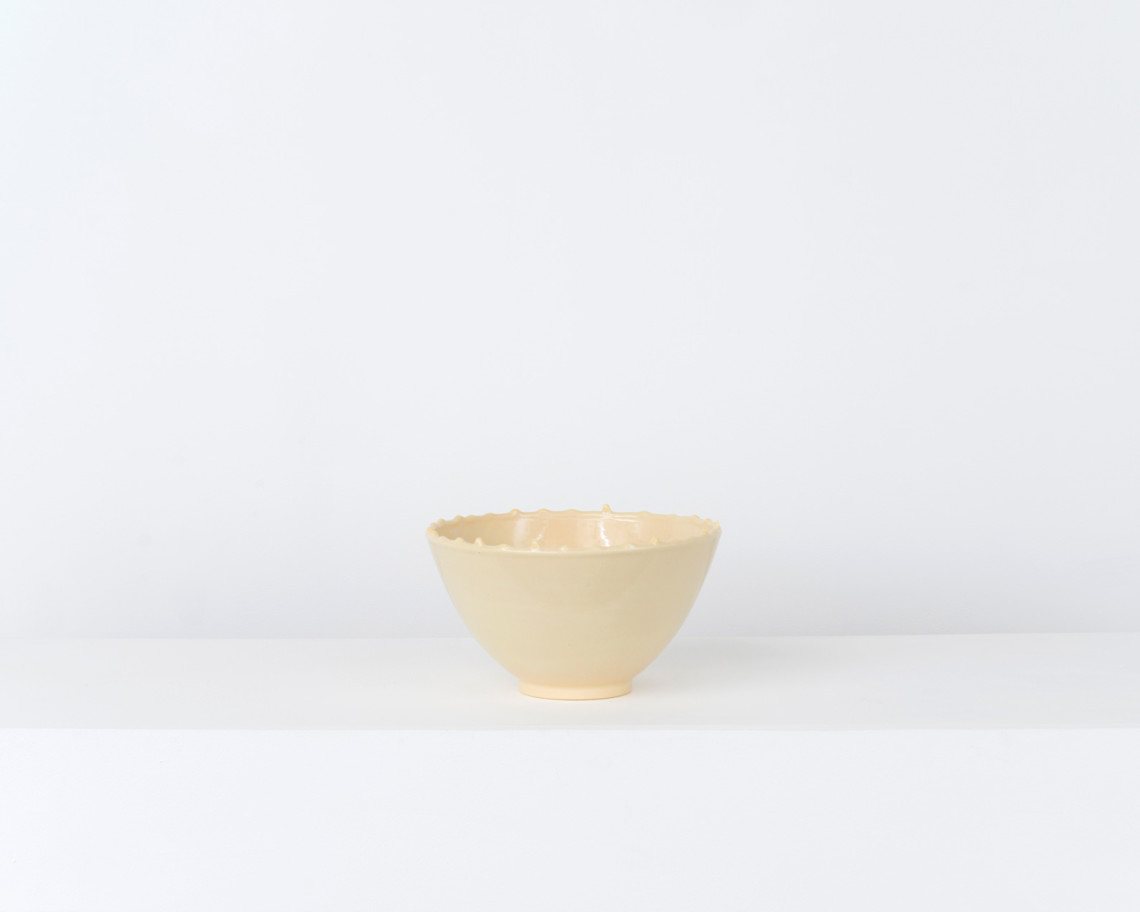 Volume-Website-Bowl01
