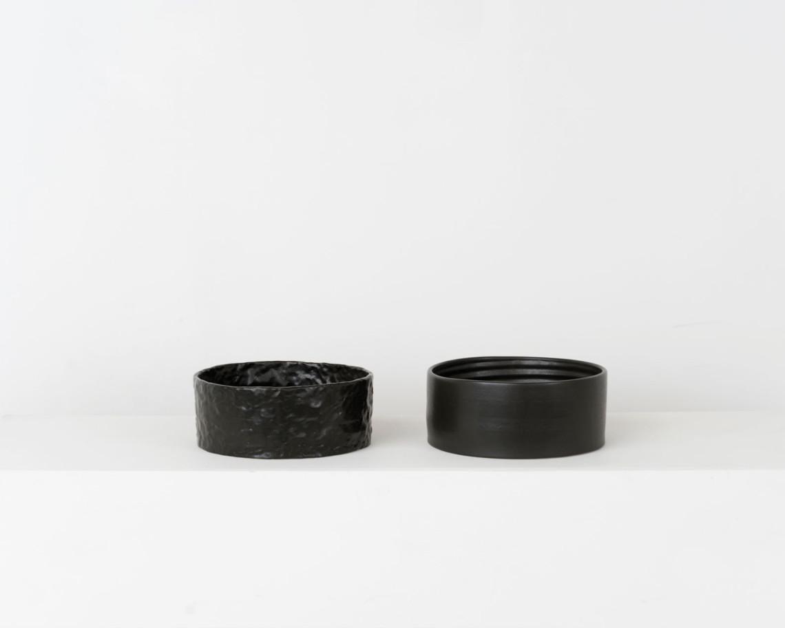 Volume-Website-Bowl(Black-Hole)01