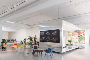 Vitra-Workspace-by-Pernilla-Ohrstedt_dezeen_468_0