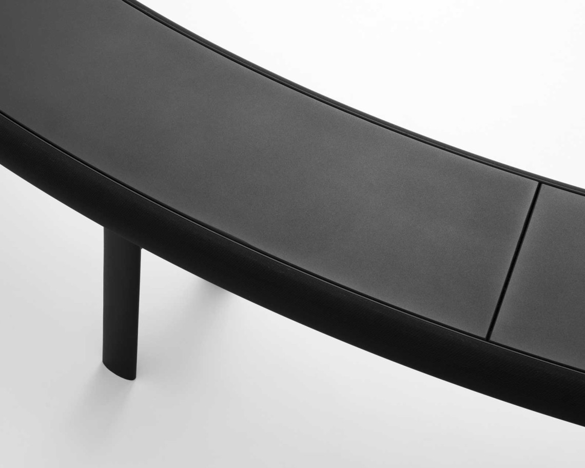 Volume-Website-JO-Bench2