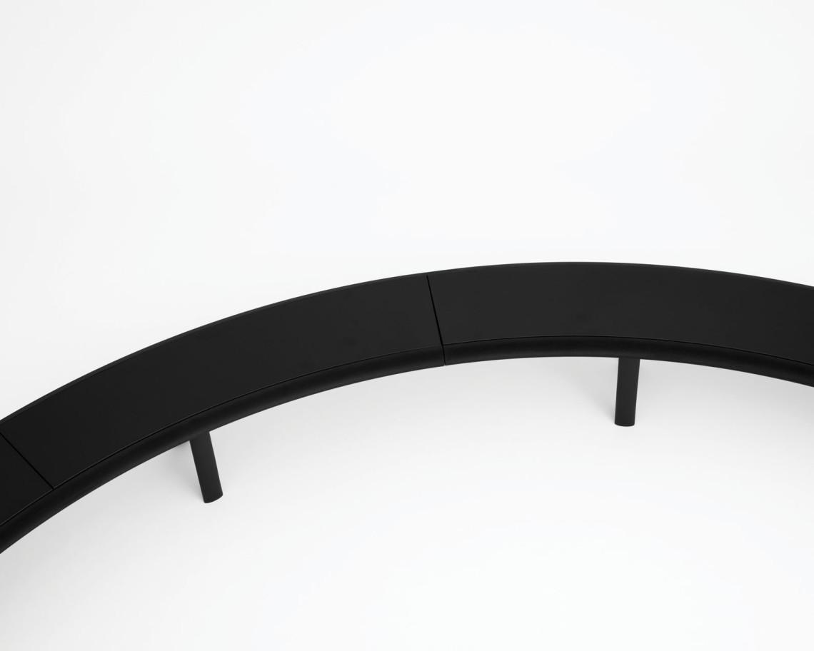 Volume-Website-JO-Bench3