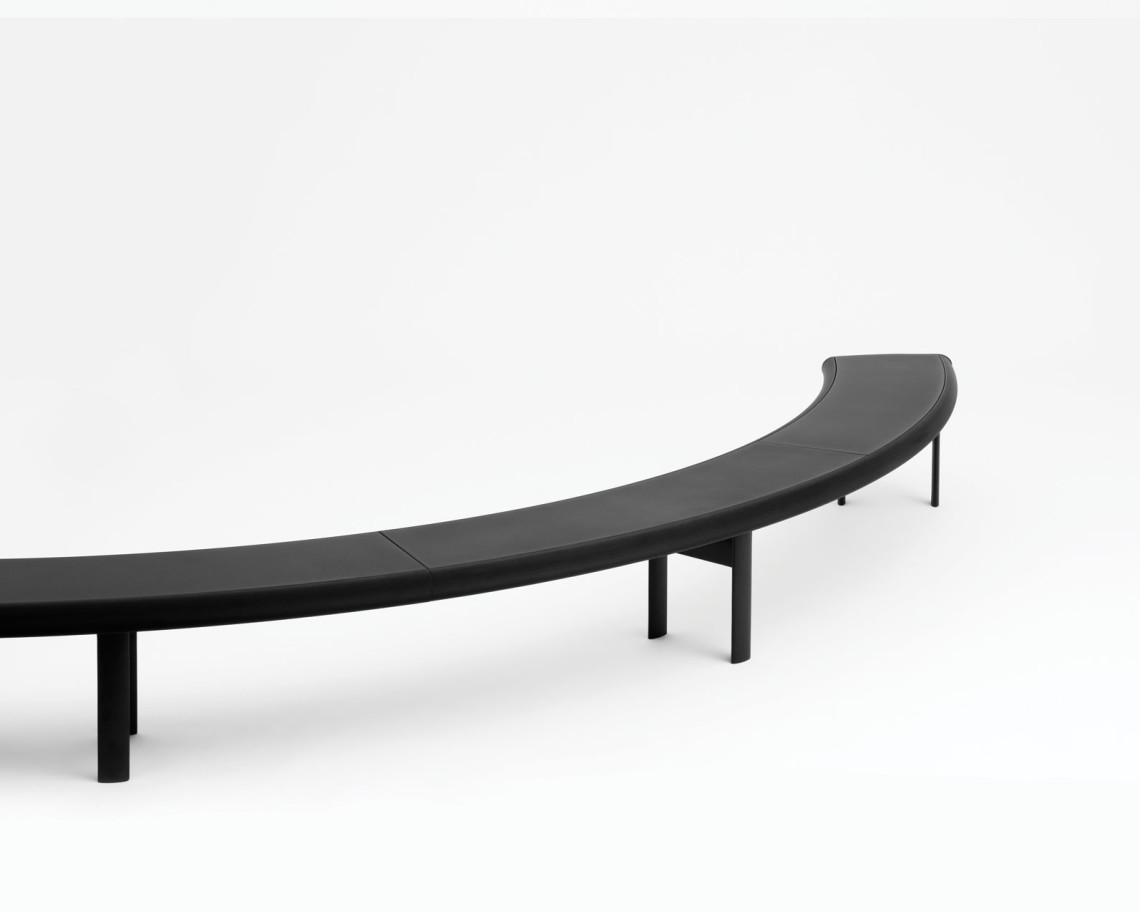 Volume-Website-JO-Bench5