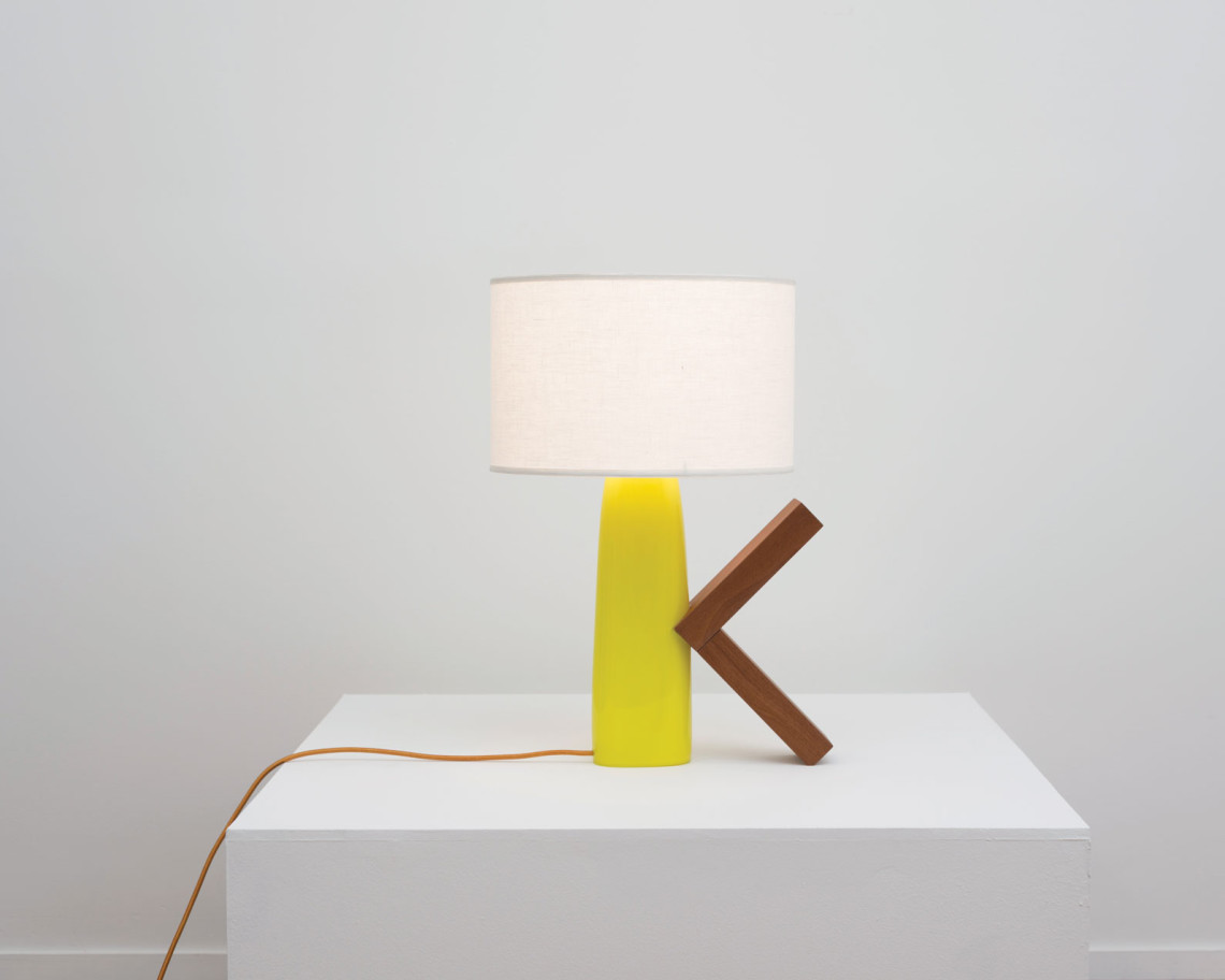 Volume-Website-KLamp