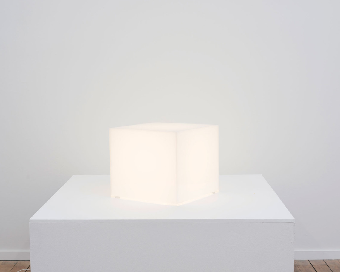 Volume-Website-White-Cube
