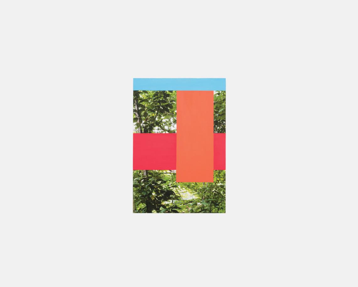 Volume-Website-Corner