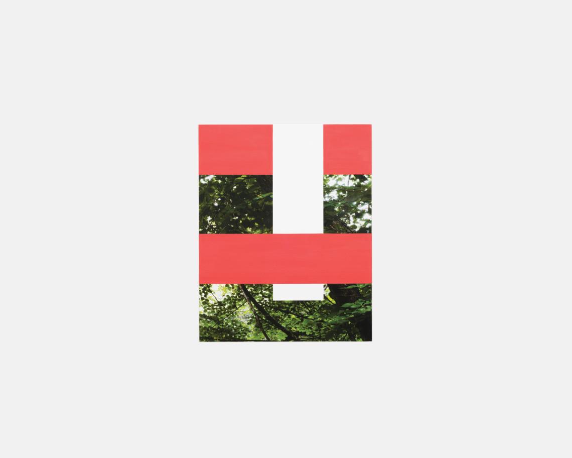 Volume-Website-Latch
