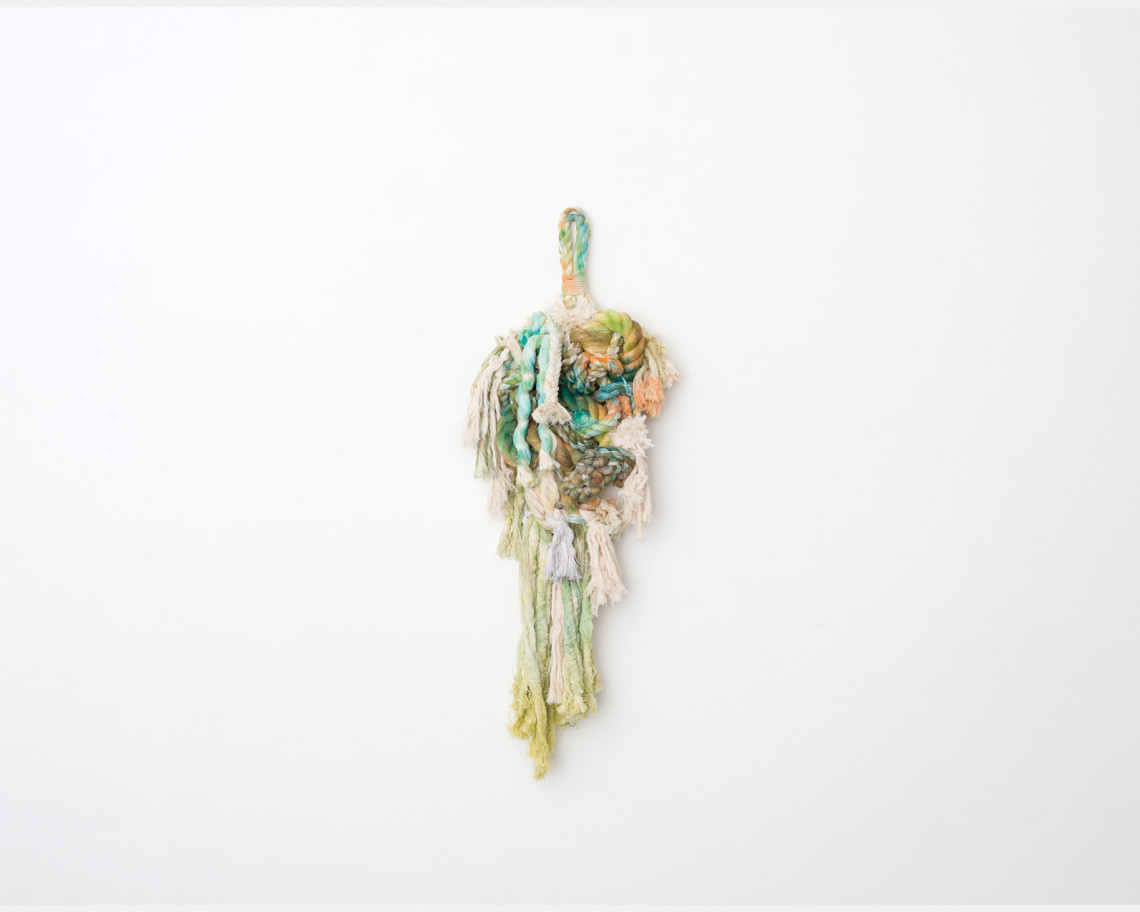 Volume-Website-Untitled-(Knots)2