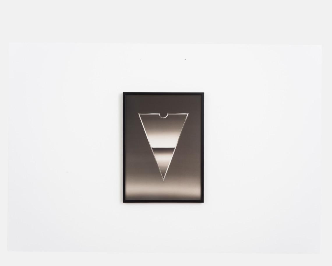 Volume-Website-Non-Space-No-3