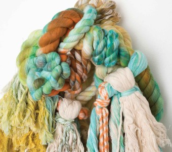 Volume-Website-Untitled (Knots)3a