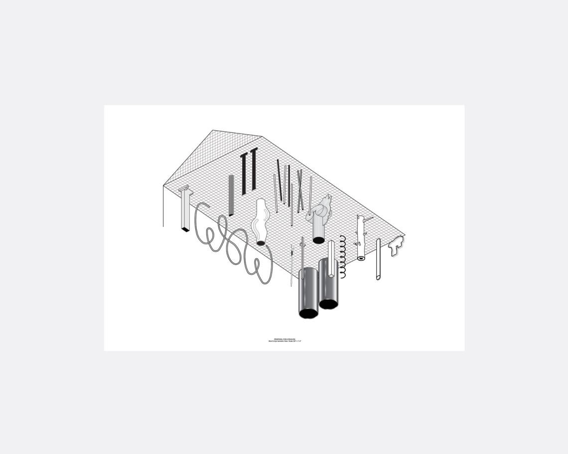 Volume-Website-AJ-Pavilion-Proposal