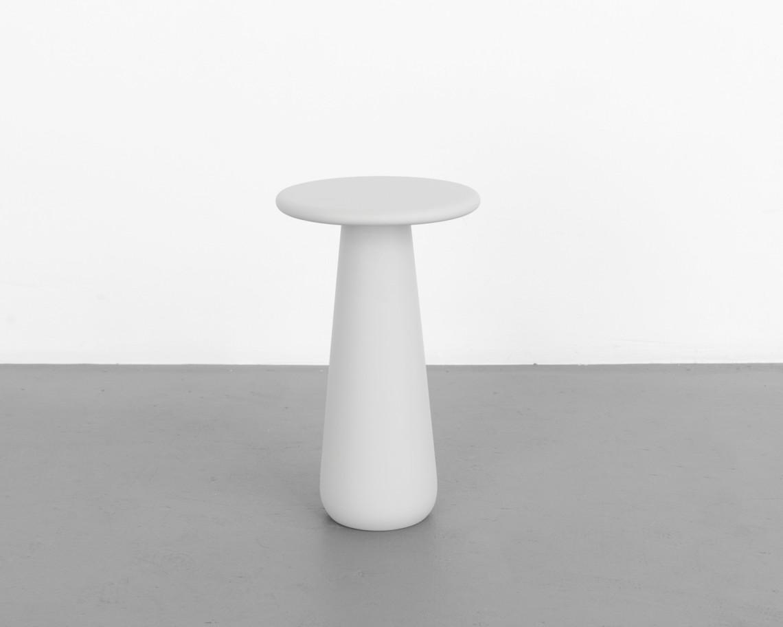 Volume-Website-TL Side Table