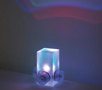 Volume-Website-BB5c
