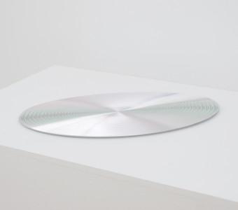 Volume-Website-BB6