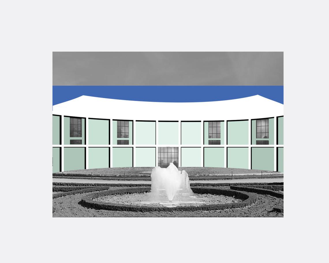 Volume-Website-JML-Amalfi-Residence