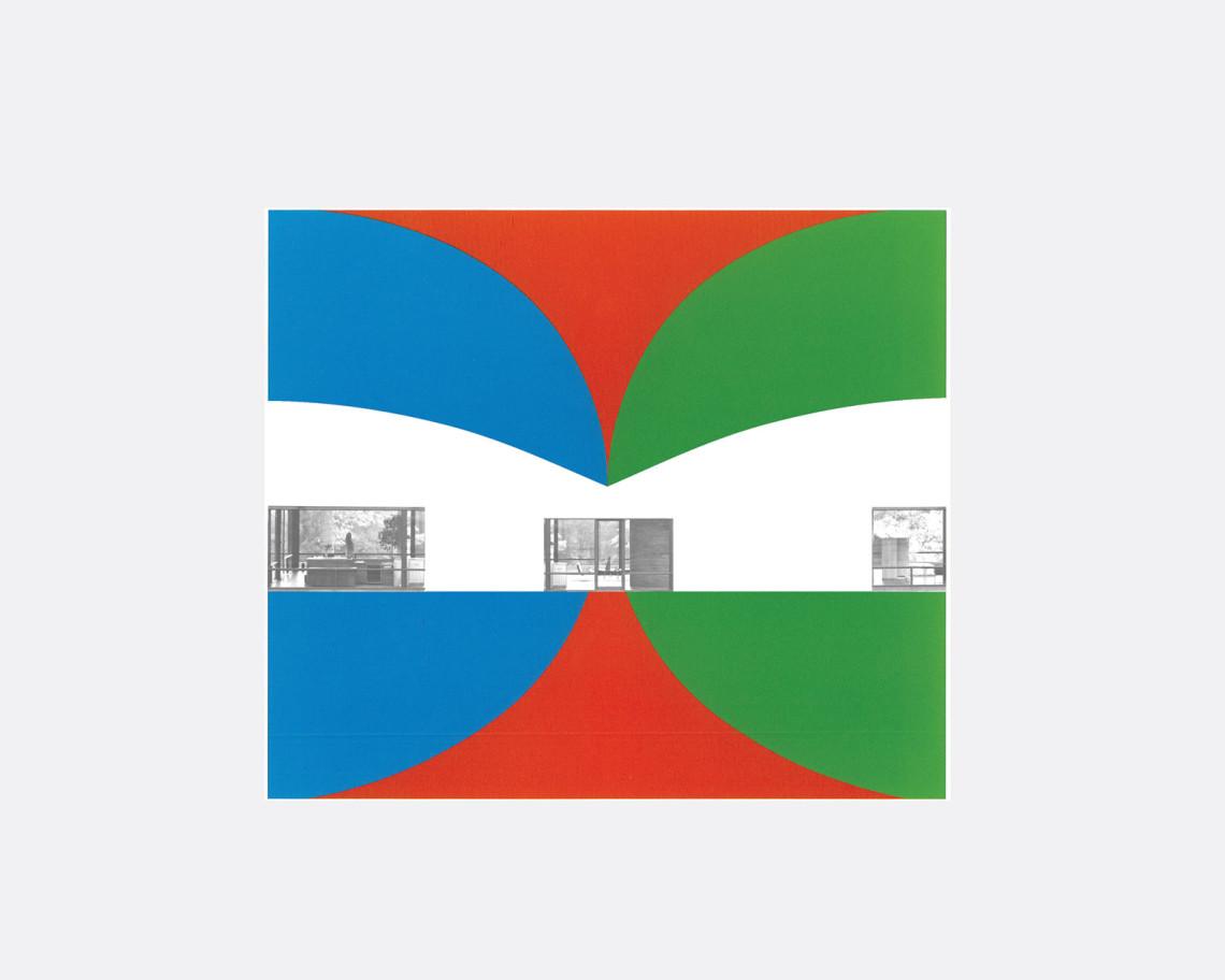 Volume-Website-JML-But-House