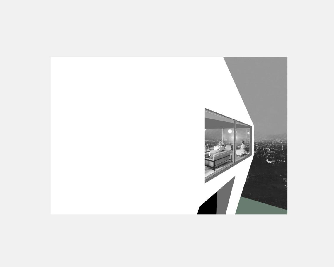 Volume-Website-JML-Hill-House