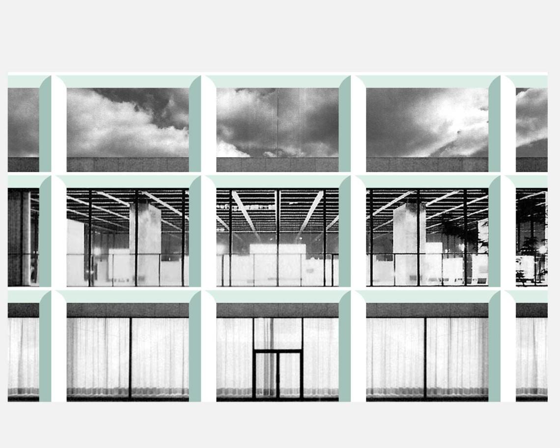 Volume-Website-JML-Miami-Design-District