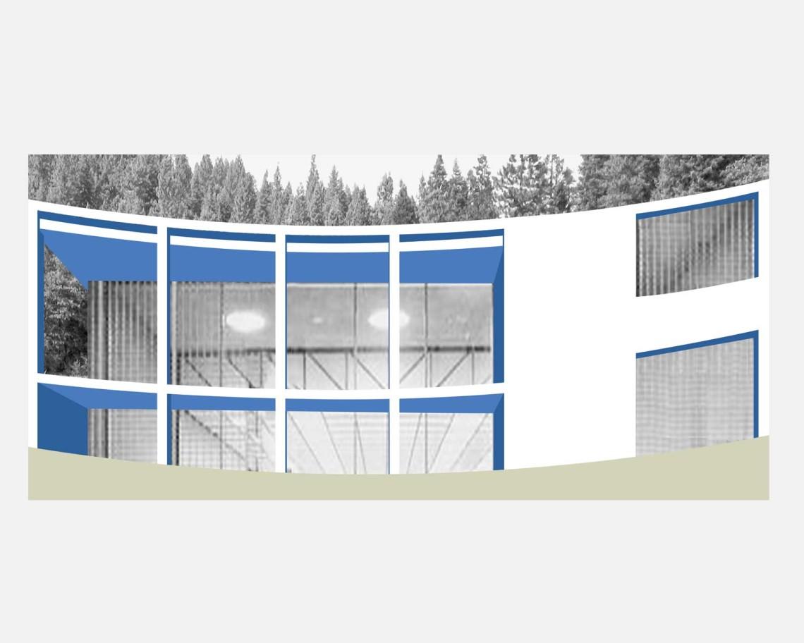 Volume-Website-JML-Porch-House
