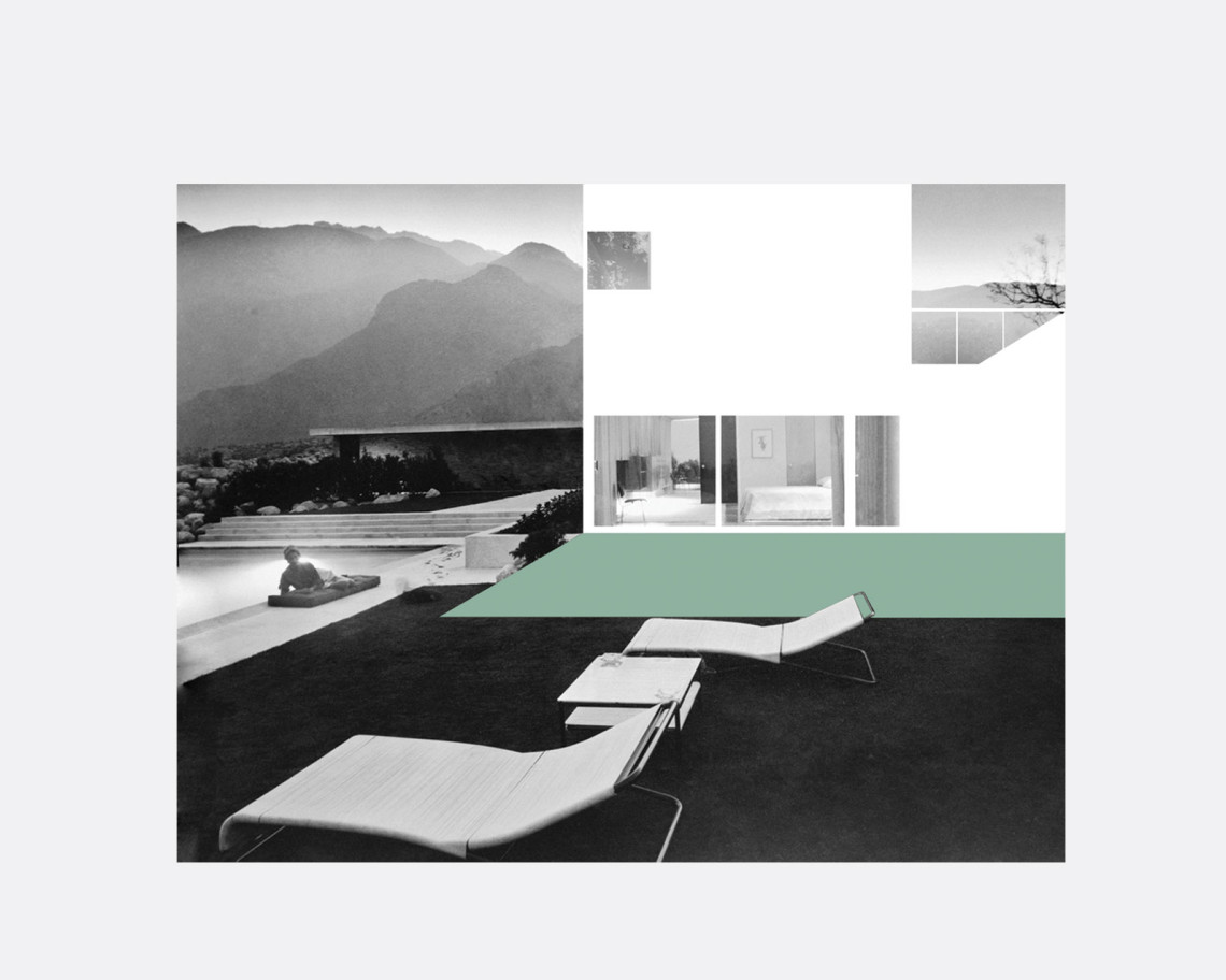 Volume-Website-JML-Sale-House