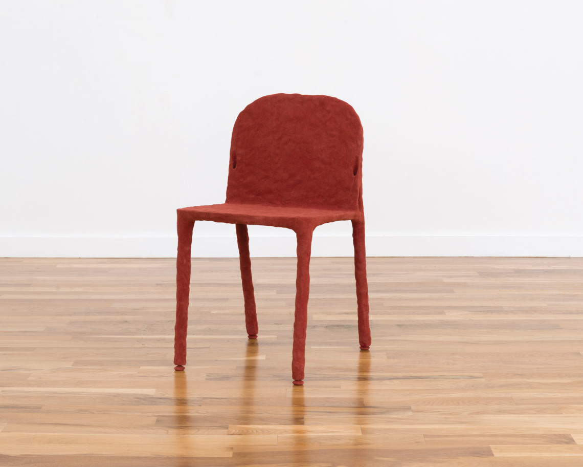 Volume-Website-RH-Flocked-Chair1