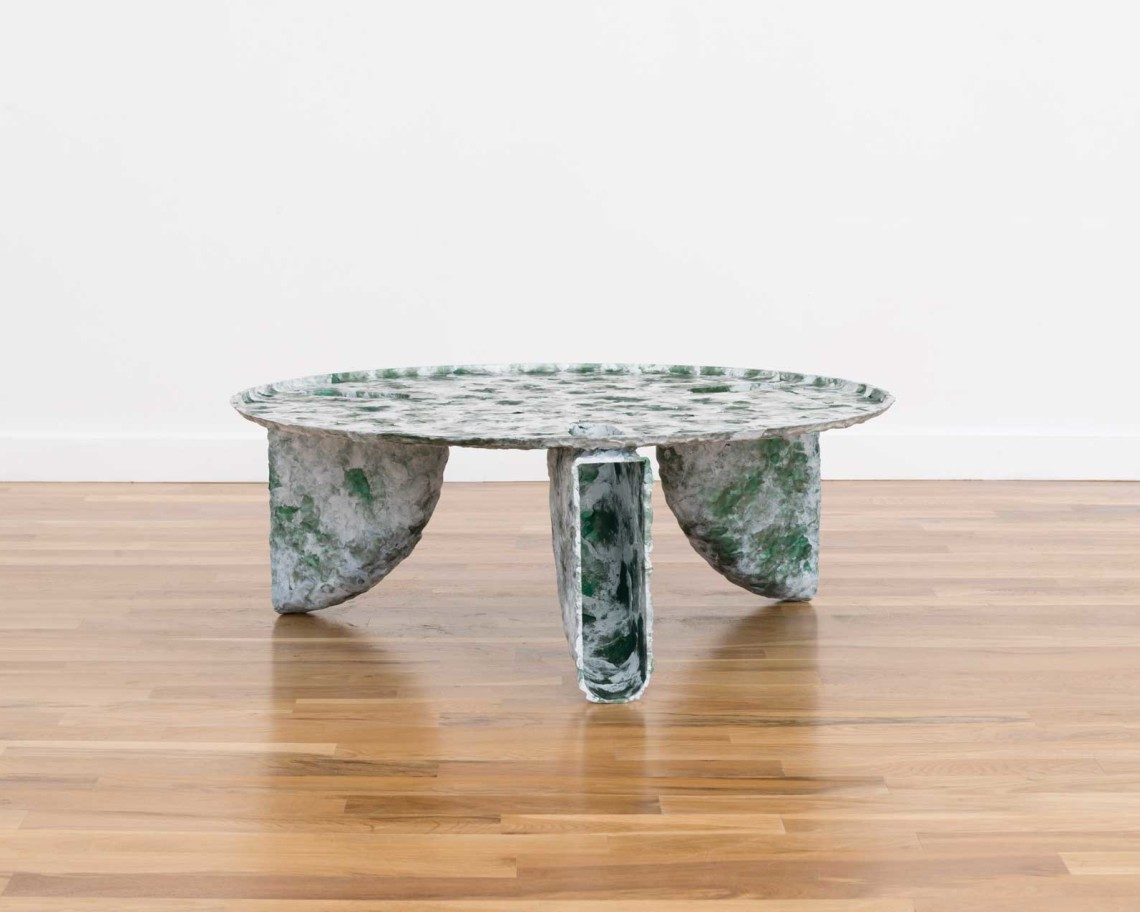 Volume-Website-RH-Molded-Table1a