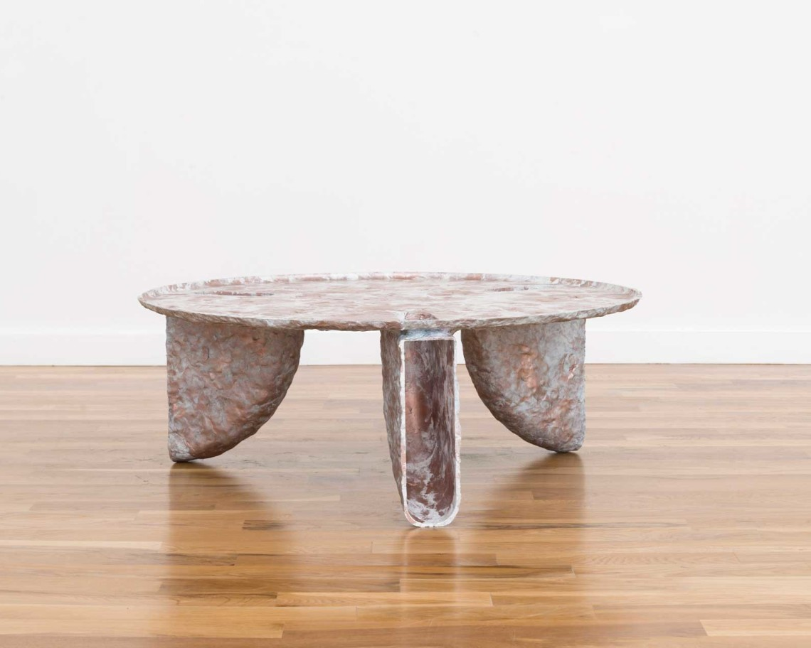 Volume-Website-RH-Molded-Table2a