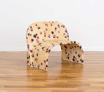 Volume-Website-RH-Rolled-Chair2