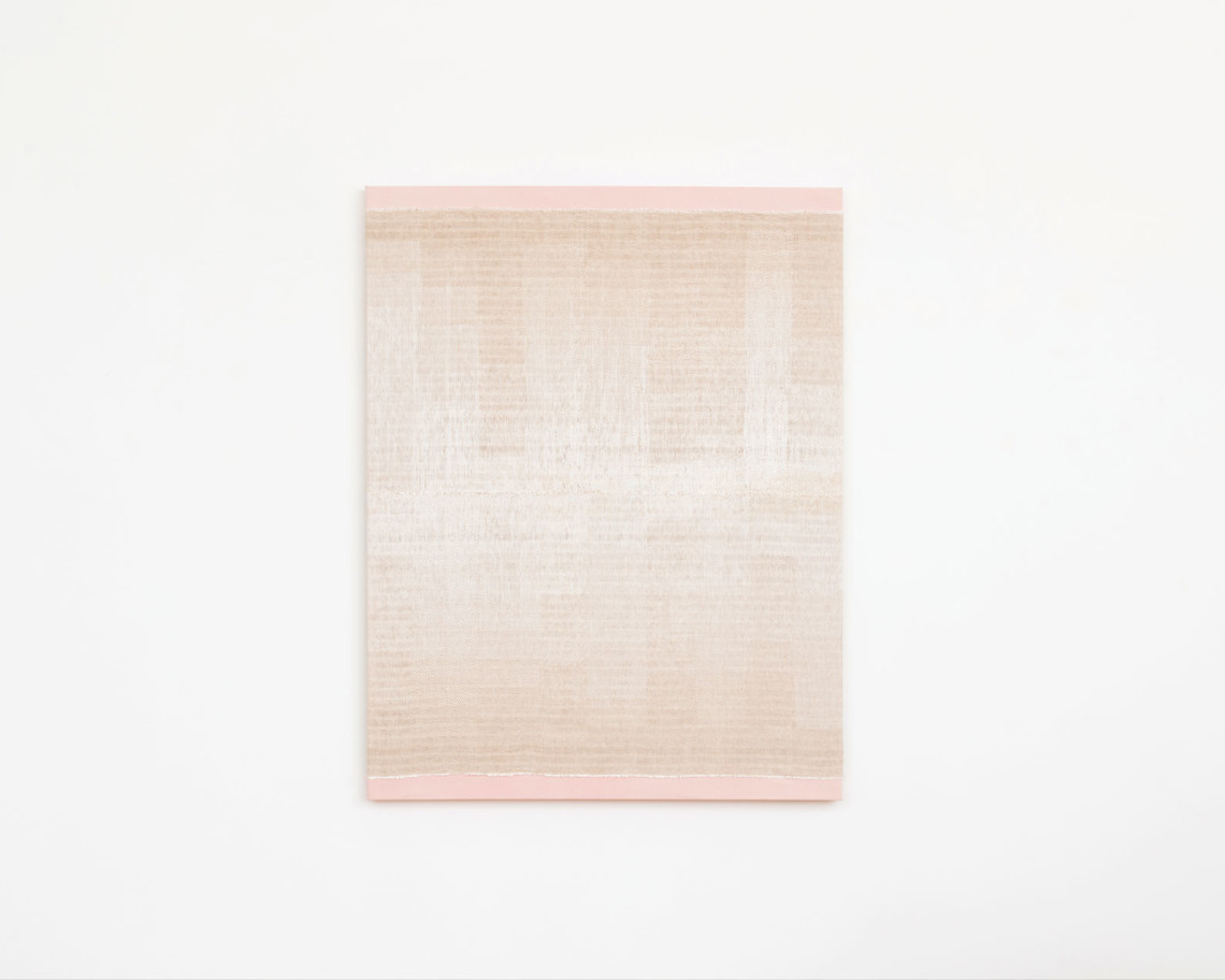 Volume-Website-Reflections1