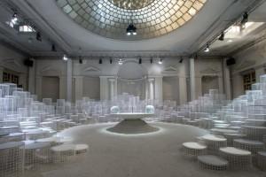 snarkitecture-caesarstone-installation-milan-design-week_dezeen_2364_col_1-1704x1136