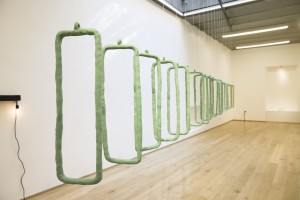 Anders-Ruhwald.-The-thing-in-your-mind.-Installation-view-at-Officine-Saffi-Milano-2018.-Courtesy-Officine-Saffi-the-artist