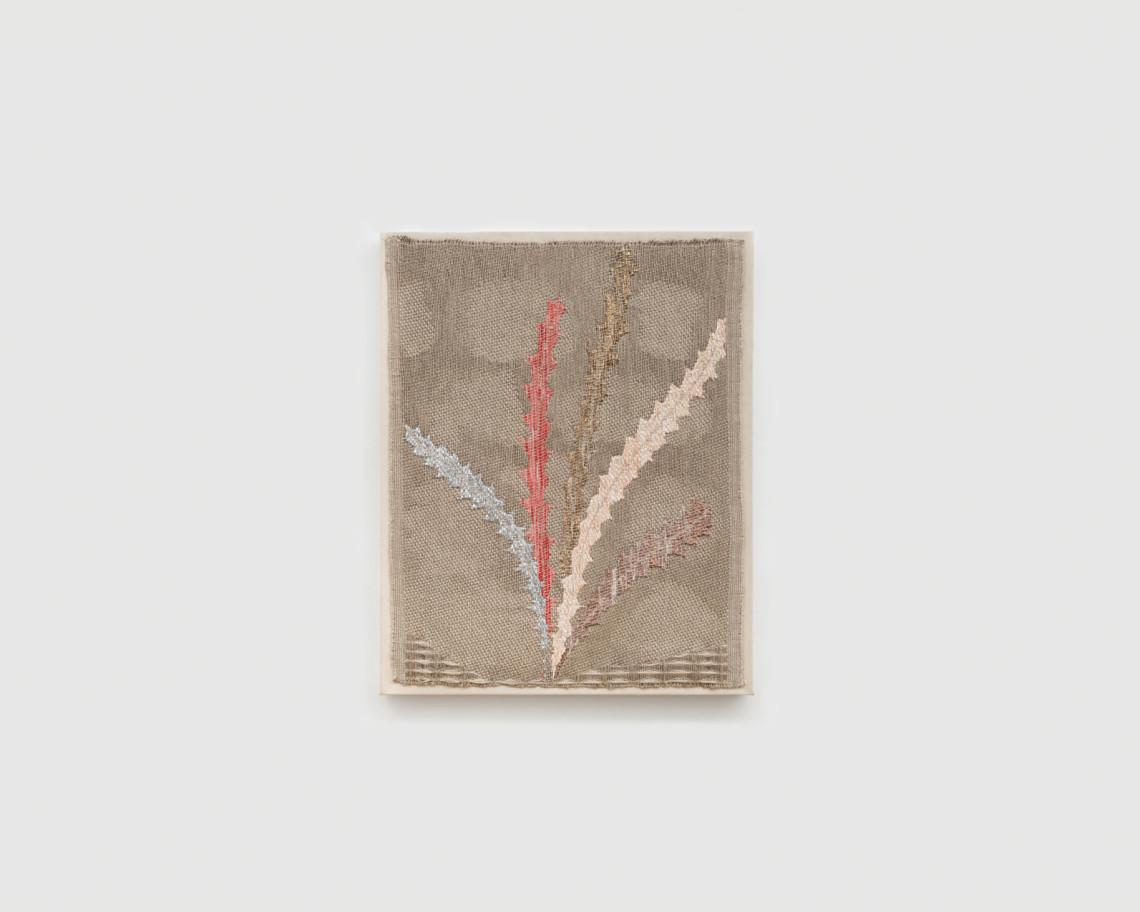 Volume-Website-CM08a