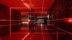 geometry-of-light-luftwerk-iker-gil-barcelona-pavilion-installation_dezeen_2364_hero
