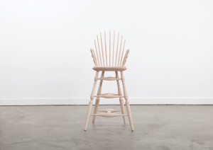 1_all_works_WRONGCHAIRS_4