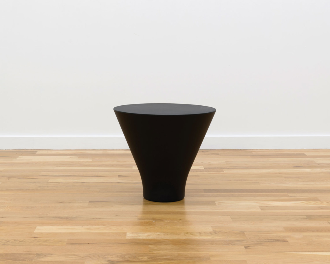 Volume-Website-Side-Table01