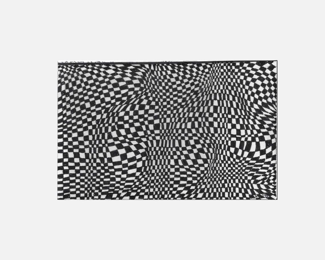 Volume-Website-ST1952