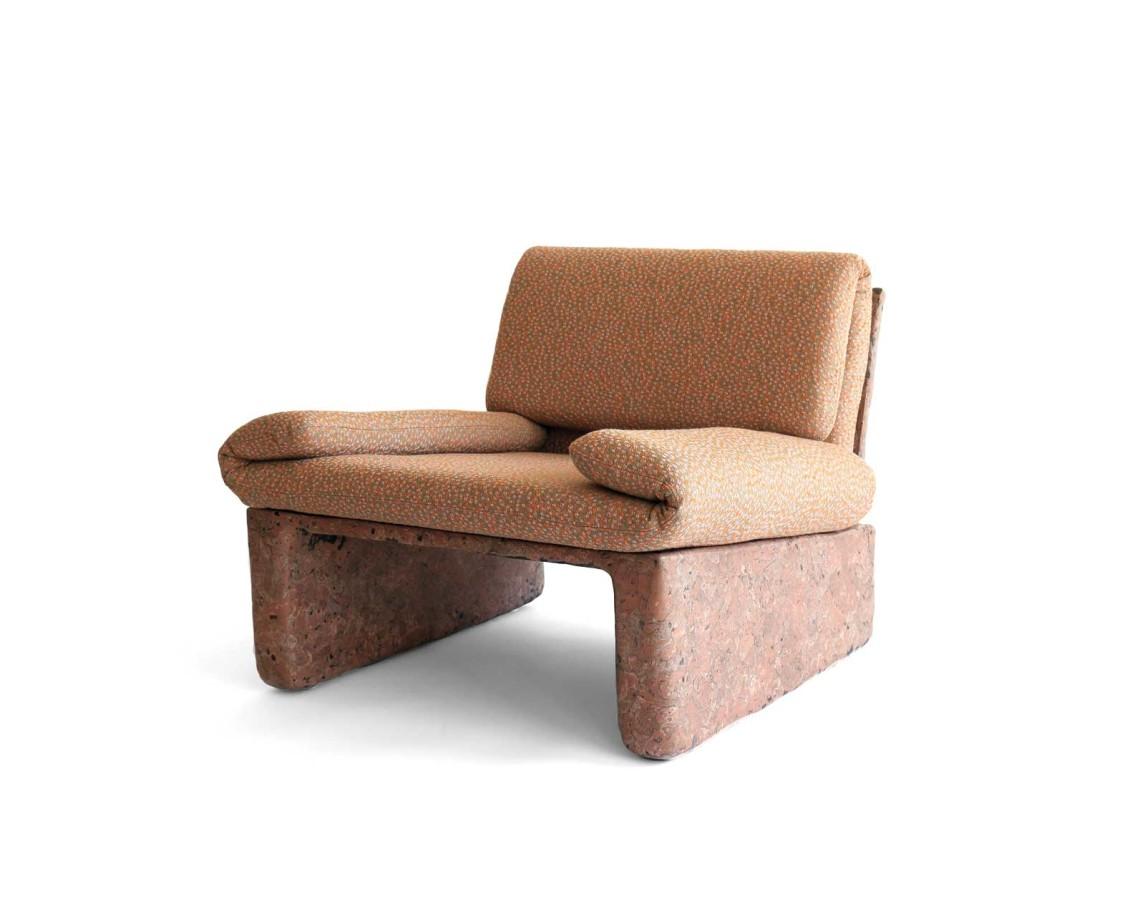 Volume-Website-Club-Chairs-2