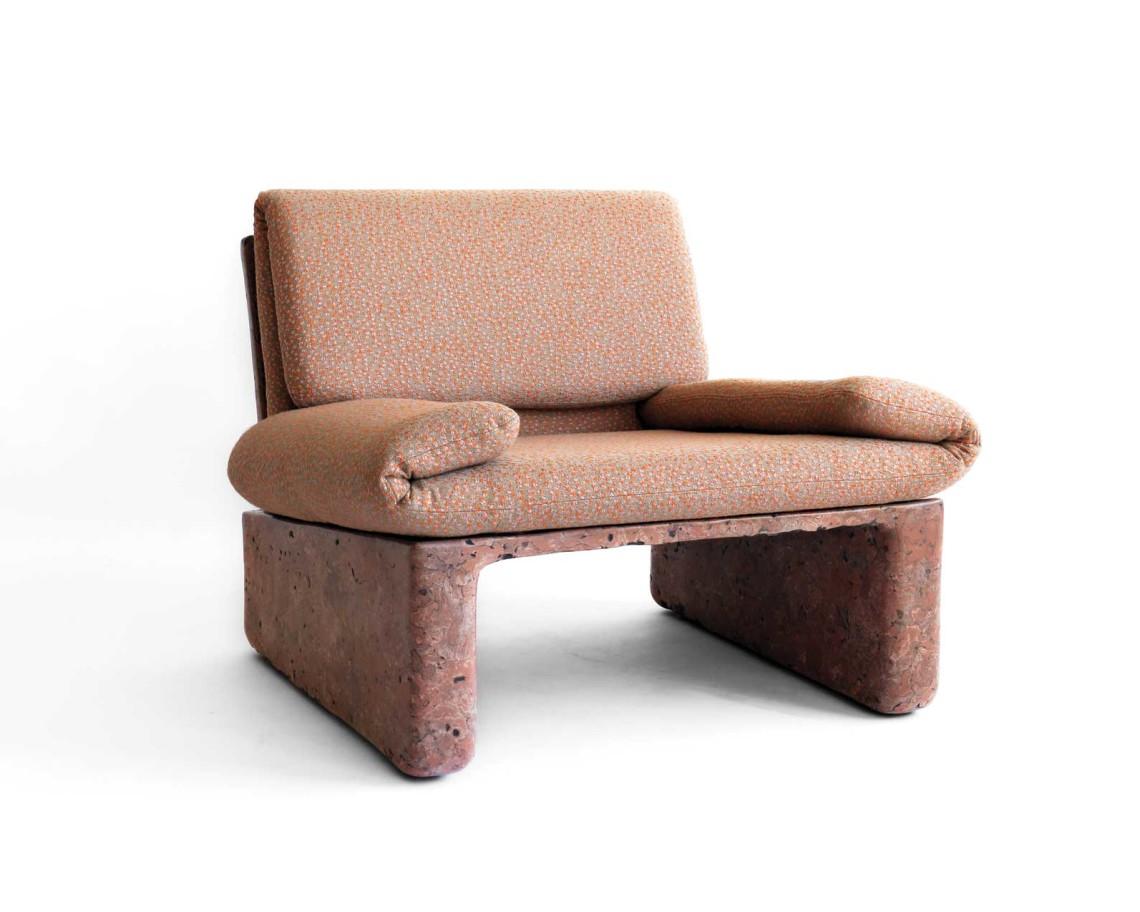 Volume-Website-Club-Chairs-3