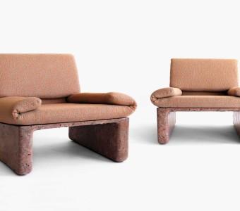 Volume-Website-Club-Chairs-4