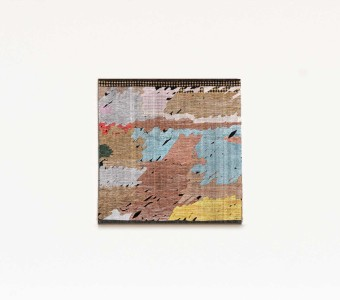 Volume-Website-Untitled-5-18