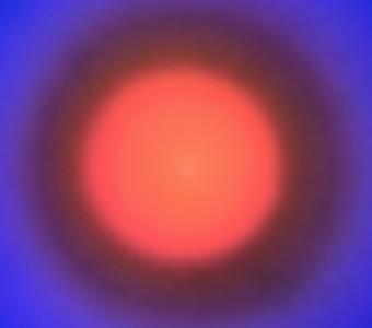 Screen Shot 2020-06-11 at 2.39.35 PM